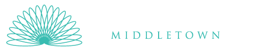Middletown Centre for Autism